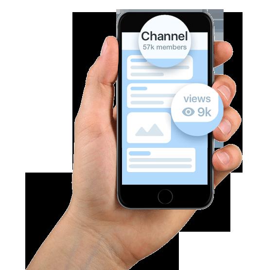 Cosa può fare il creatore e l'amministratore di un Canale Telegram?