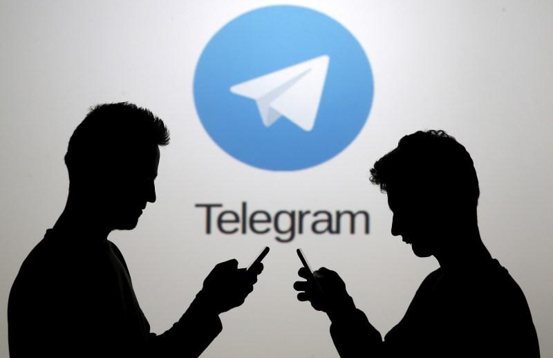 5 funzionalità avanzate di Telegram che ogni utente dovrebbe conoscere