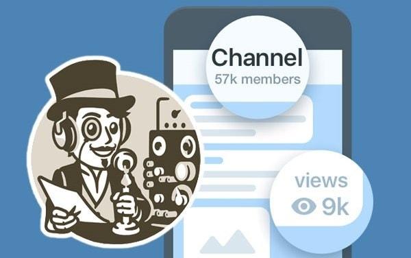 canale-telegram