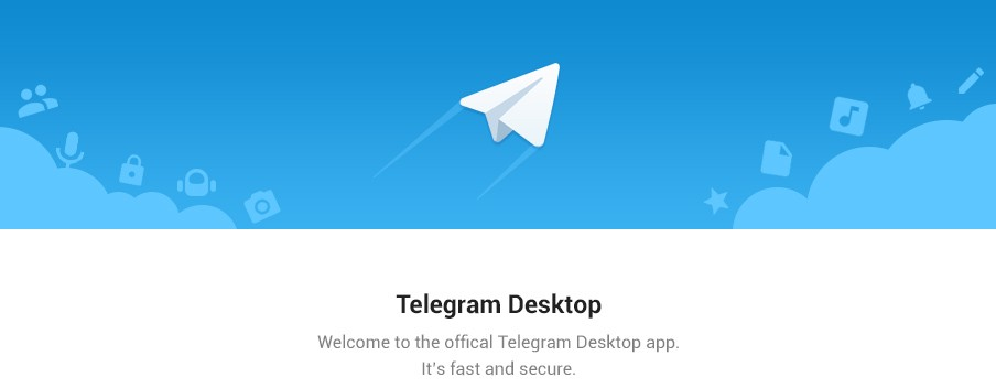 Telegram Desktop ha una vulnerabilità