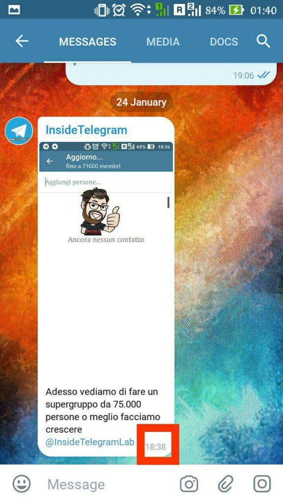 Telegram-X-Data-post-576x1024