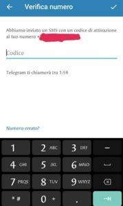 multi-account telegram