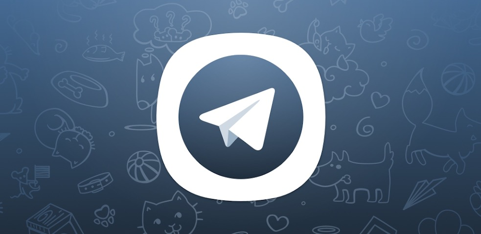 Telegram X 0.20.10.933 per Android è finalmente disponibile