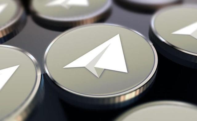 Telegram LLC vs Lantah LLC: quando la denominazione di criptovaluta regala delle conferme