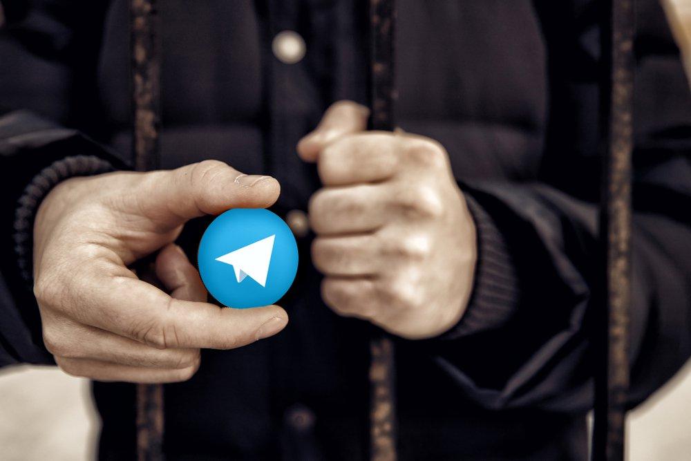 Telegram-LLC-vs-Lantah-LLC-gram
