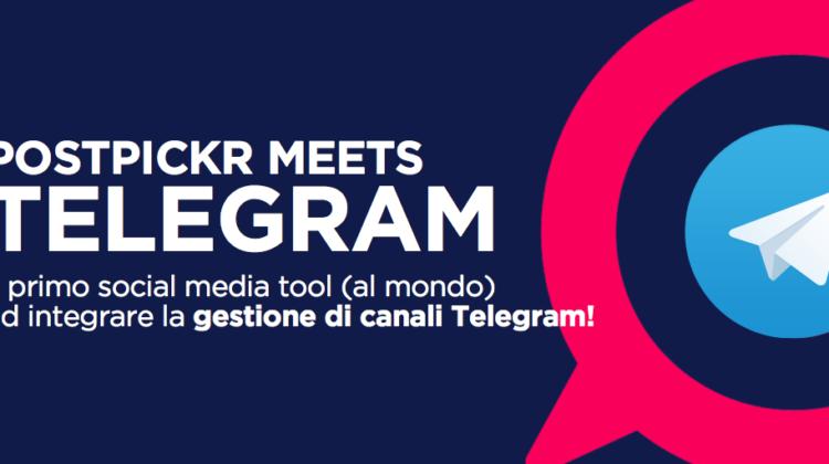 gestire-canale-Telegram-con-PostPickr
