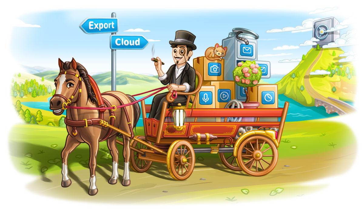 Telegram 4.9.1 per Android e iOS è qui