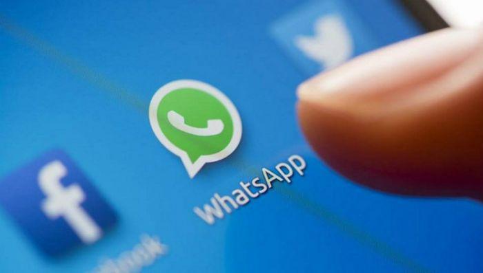 Come risolvere il problema della memoria di Whatsapp troppo piena