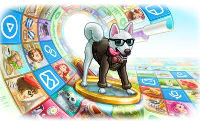 Telegram 7.1 per iOS e Android: ecco le novità