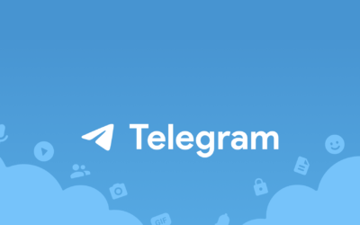 Telegram aumentano i download!